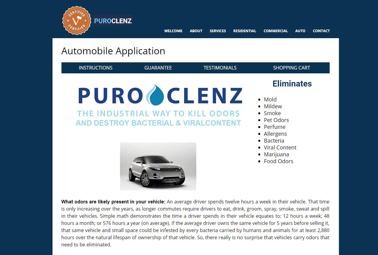 puroclenz
